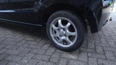 Suzuki-Alto-7