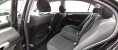 Honda-Civic-20