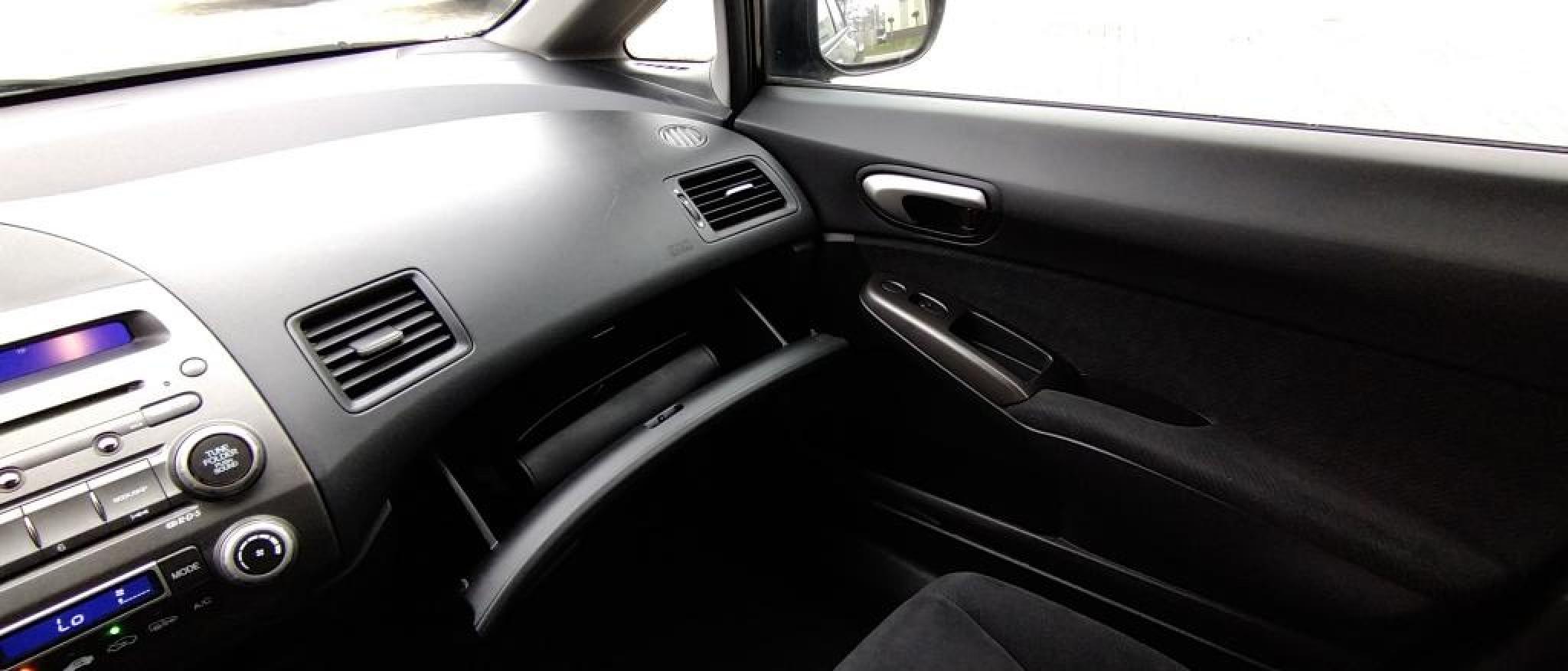 Honda-Civic-18