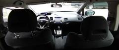 Honda-Civic-10