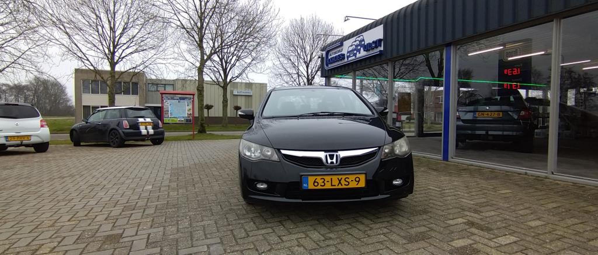 Honda-Civic-1