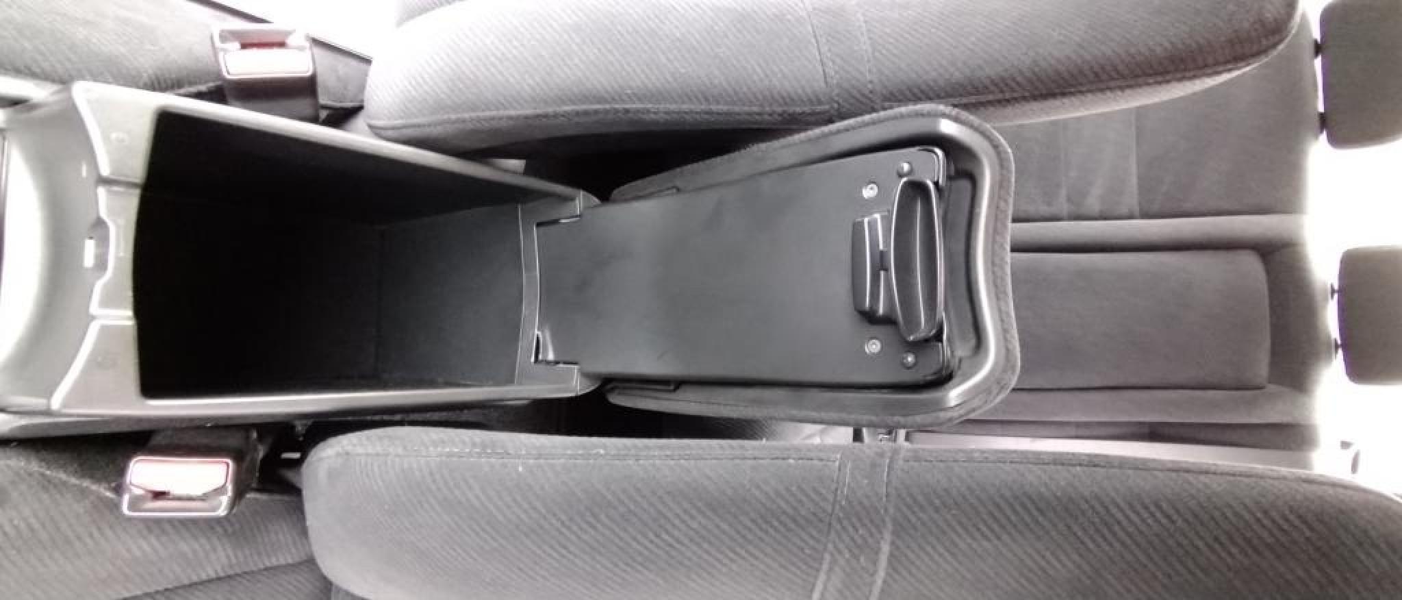 Honda-Civic-12