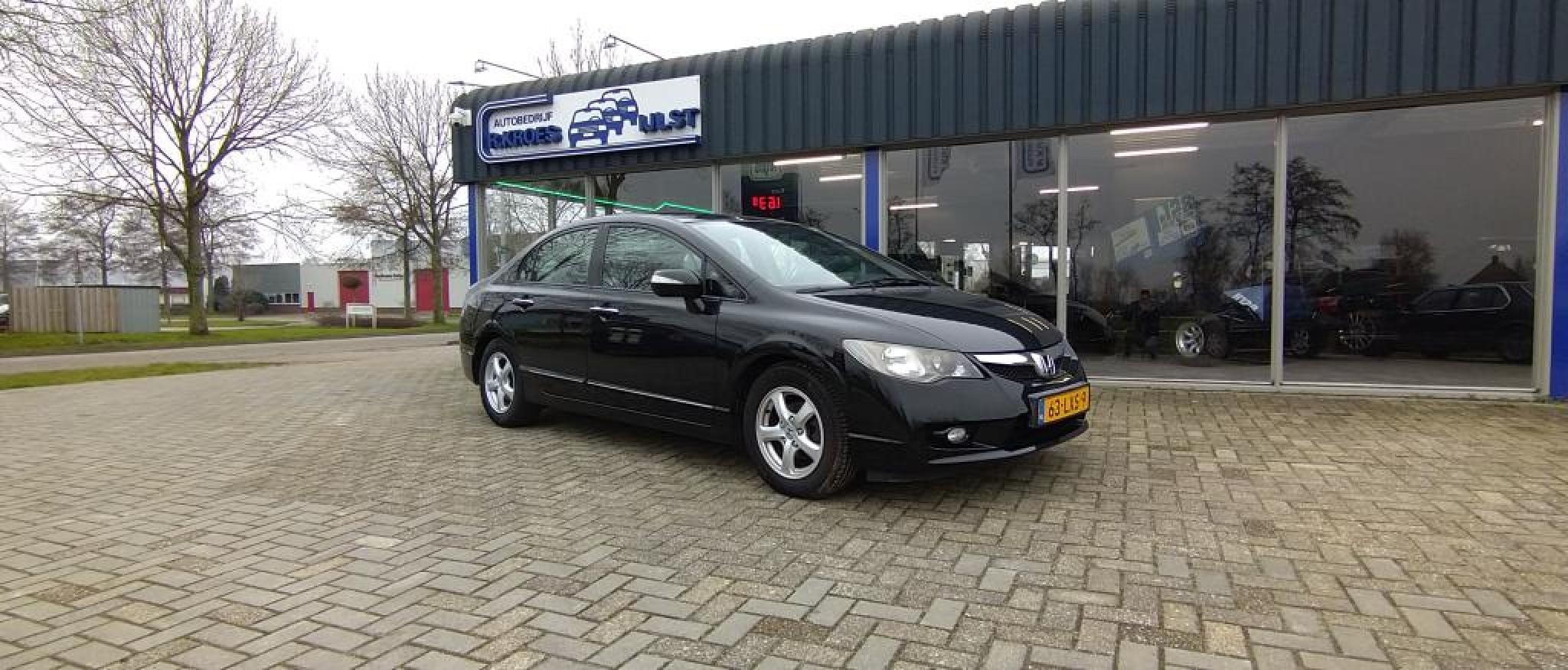 Honda-Civic-0