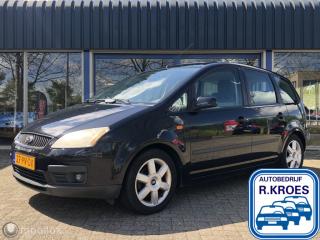 Ford-Focus C-MAX