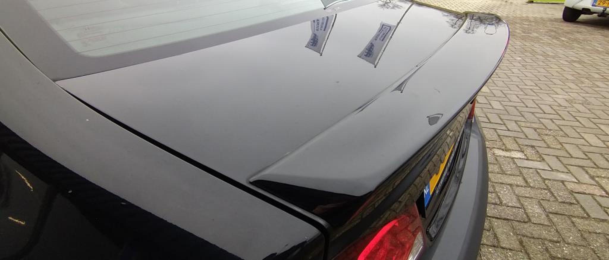 Honda-Civic-6