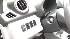 Suzuki-Alto-14