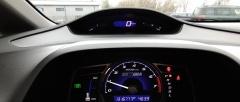 Honda-Civic-24