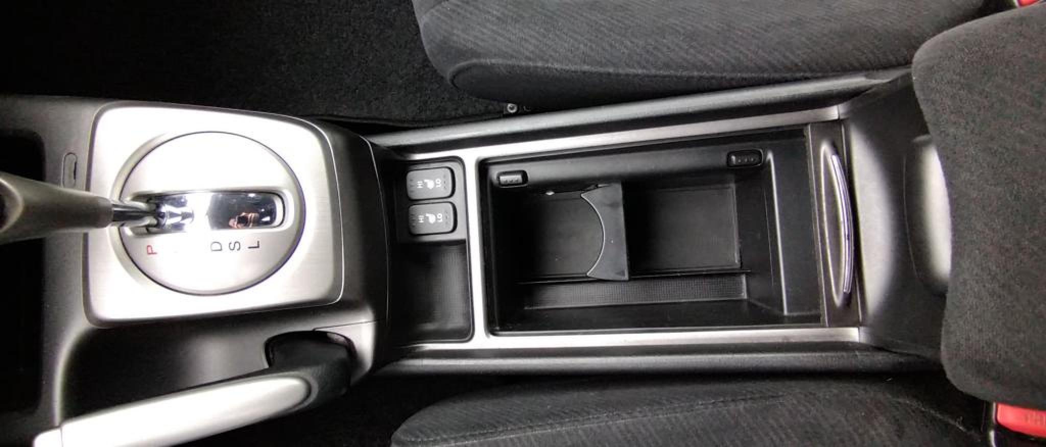 Honda-Civic-21