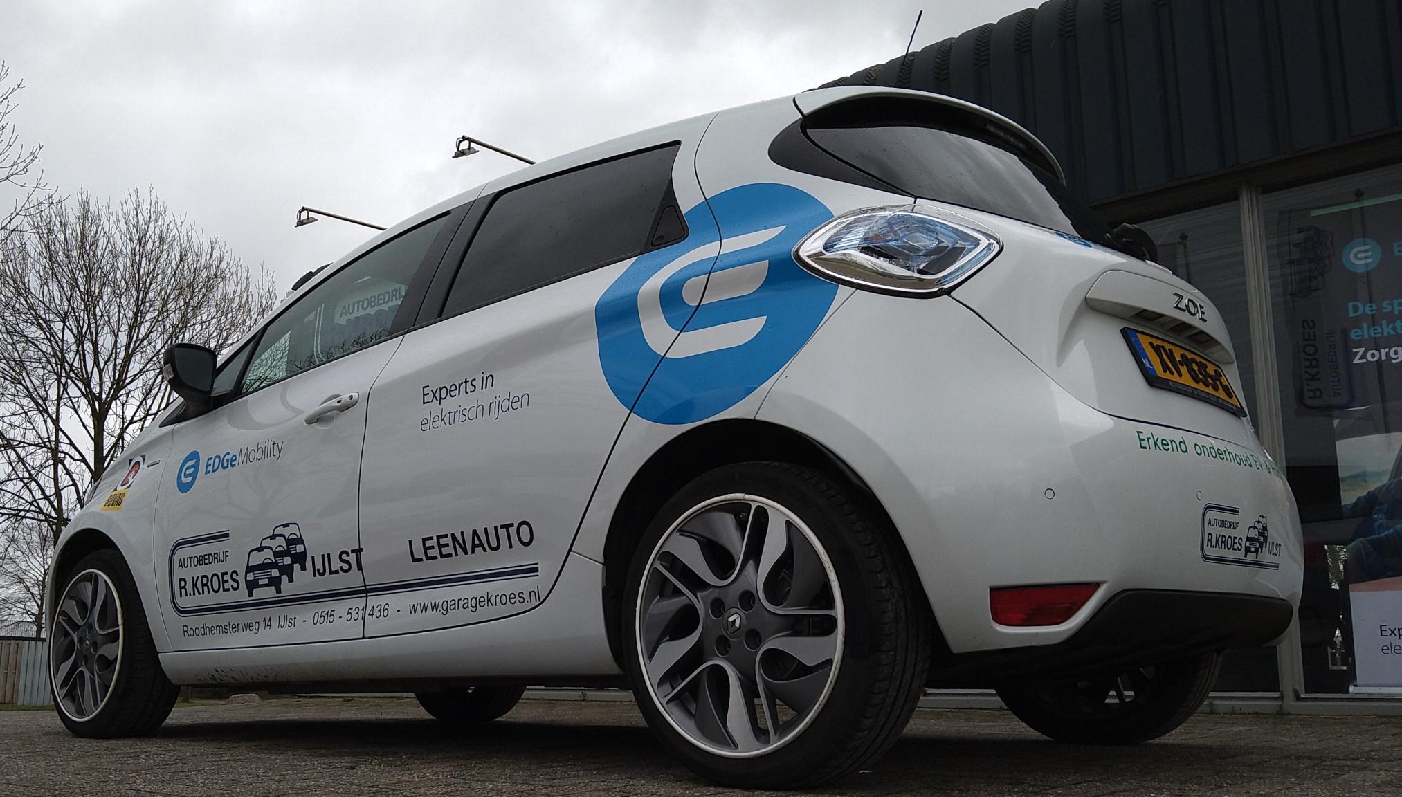 De Renault Zoë heeft nieuwe stickers-2021-03-13 13:53:13